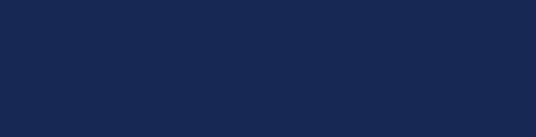 Club de Negocios EIPYMES