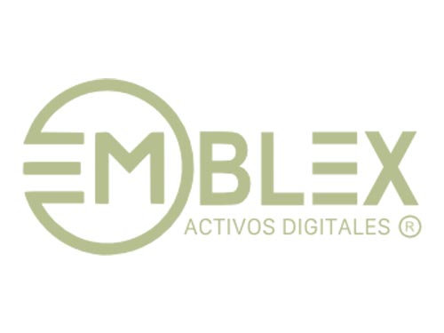 emblex