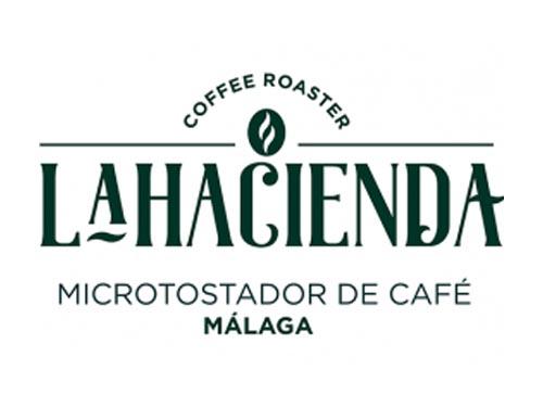 la hacienda microtostador cafe