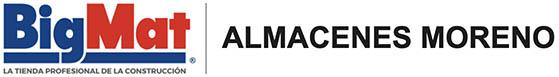 bigmat - almacenes moreno