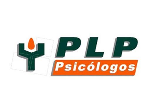 plp psicologos