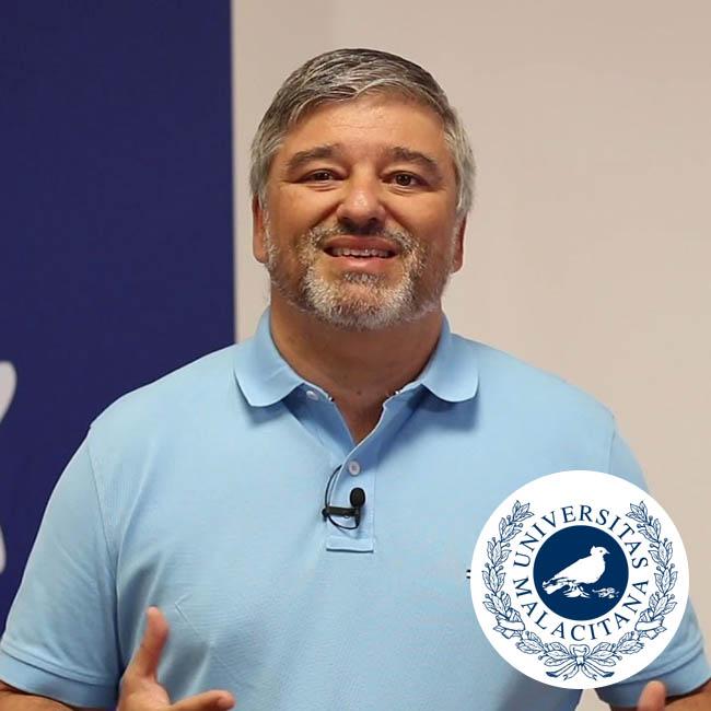 Guillermo Bermudez - UMA